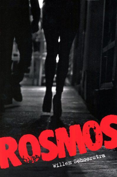 Rosmos