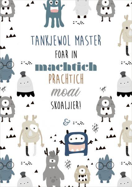 tankjewol master