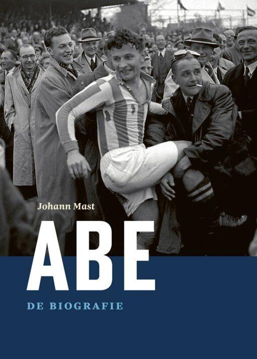 Abe, de biografie