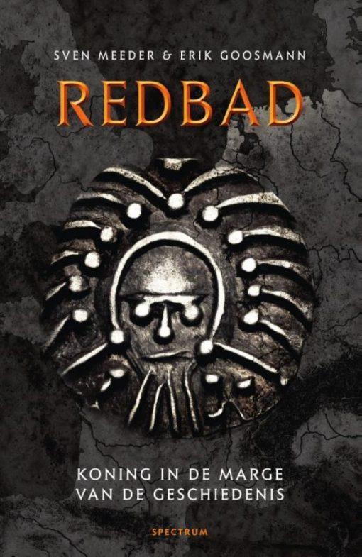 Redbad - Meeder/Goosmann