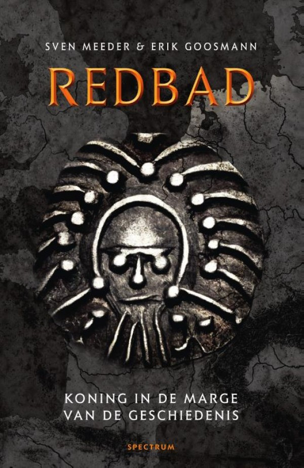 Redbad 2019