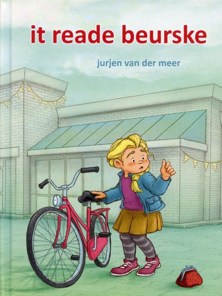 It reade beurske