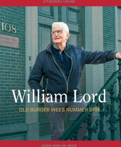 William Lord