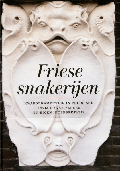 Friese snakerijen