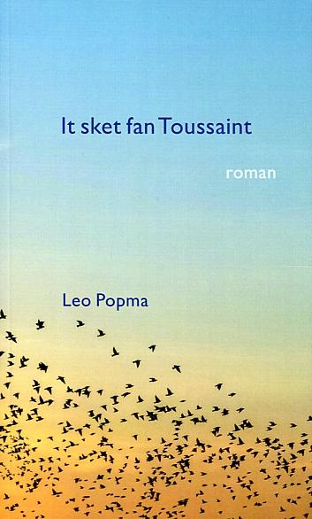 It sket fan Toussaint