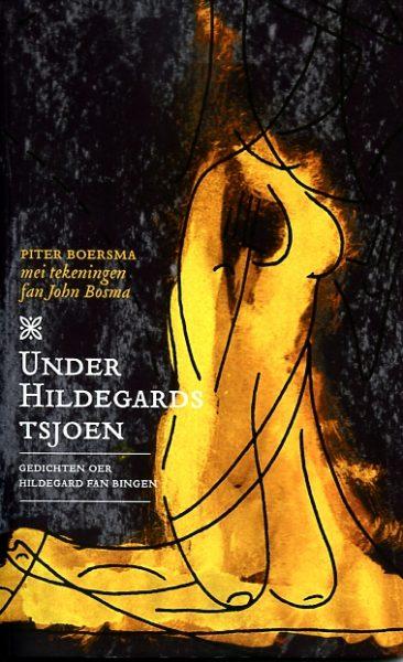 Under Hildegards tsjoen
