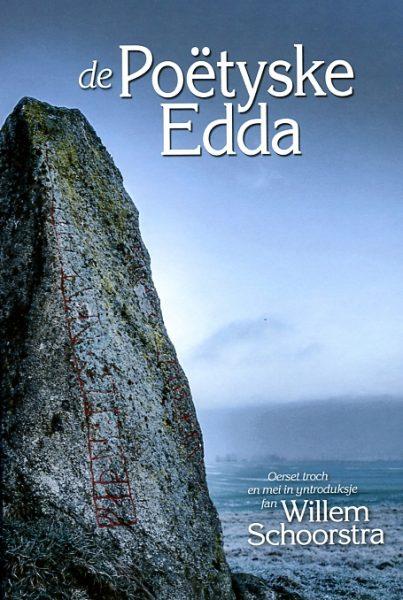 de Poëtyske Edda