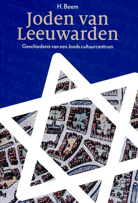 Joden van Leeuwarden