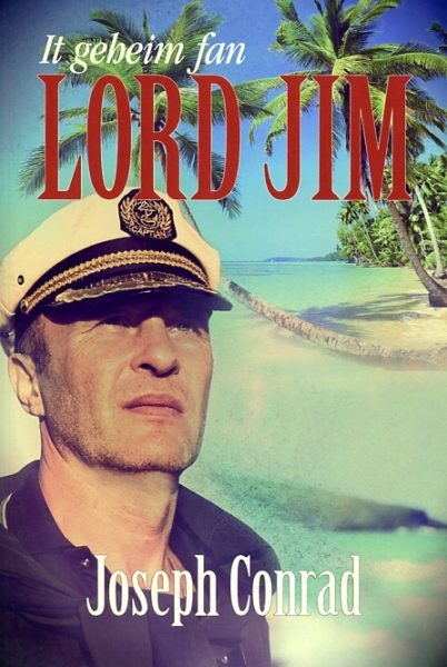 It geheim fan Lord Jim