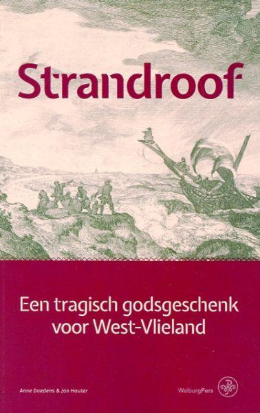 Strandroof