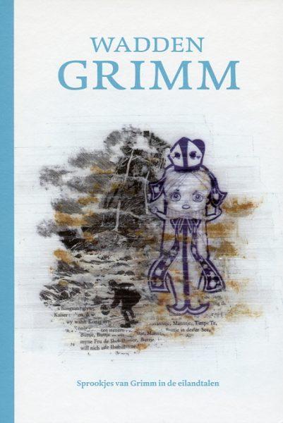 Wadden Grimm