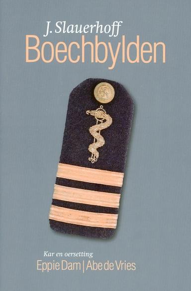 Boechbylden