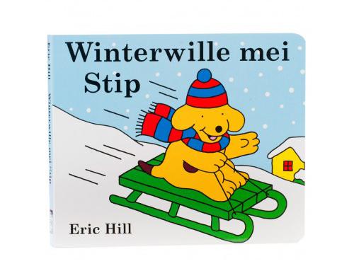 winterwille mei stip