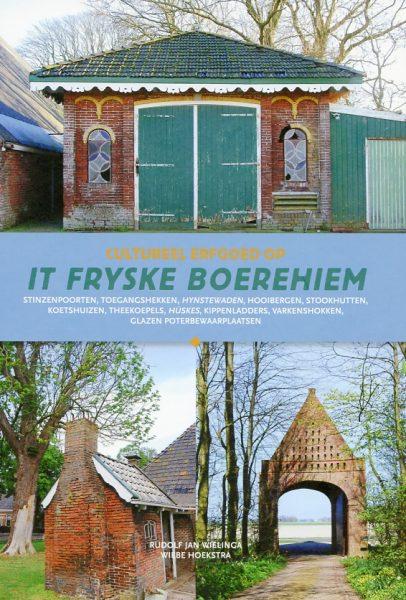 It Fryske boerehiem