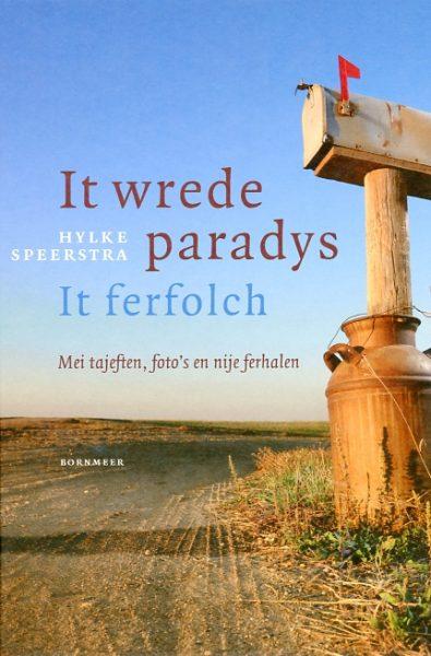 It wrede paradys,ferfolch