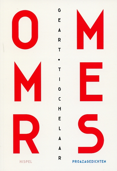 Ommers