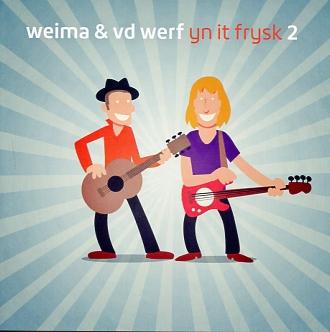 Weima & Van der Werf