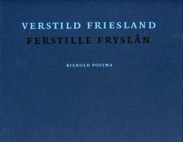 Verstild Friesland