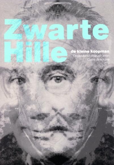 Zwarte Hille