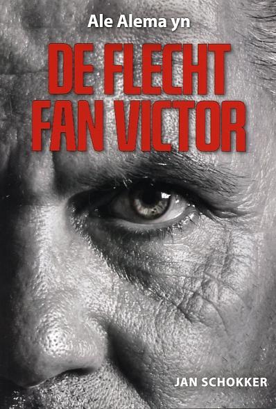 De flecht fan Victor