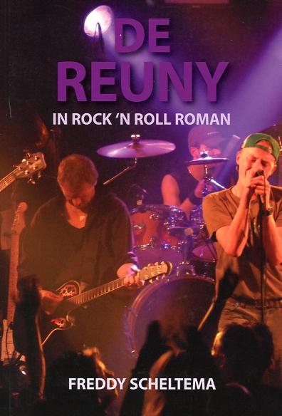 De Reüny