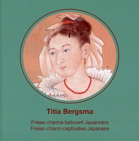 Titia Bergsma