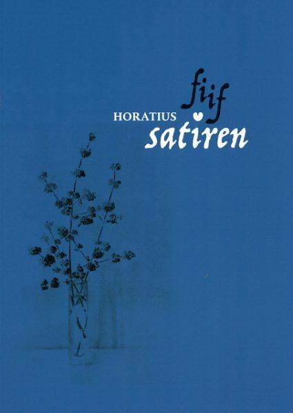 Horatius Fiif satiren