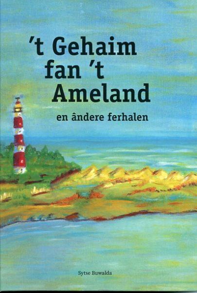 't Gehaim fan 't Ameland