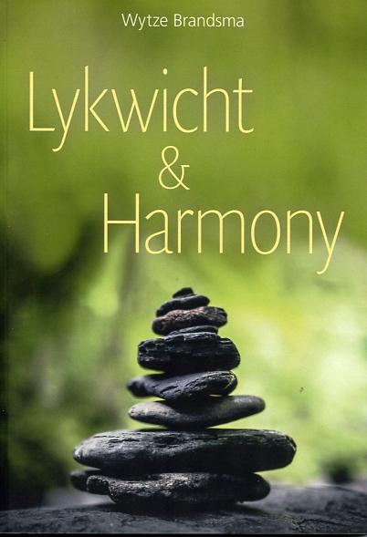 Lykwicht & Harmony