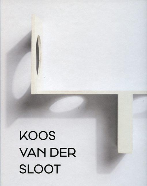 Koos van der Sloot