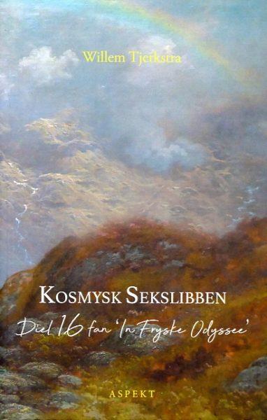 Kosmysk Sekslibben