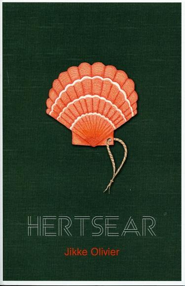 Hertsear